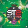 Download SHATTA TON SATURDAY - S01 EP04 - DJ Vévé X La Régie #TchoBass Mp3