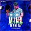 Download Mind Blowing Mahiya (REMIX)- Immortal J Mp3
