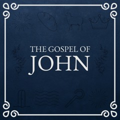 In Him Was Life (John 1:4-5)