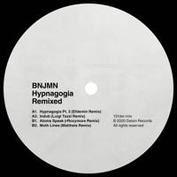 BNJMN - Indub (Luigi Tozzi Reshape)