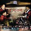 El Quijote De Don Chuy (En Vivo) Portada del disco