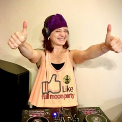 Natalia Zaporozhets - Deep House - All The Best