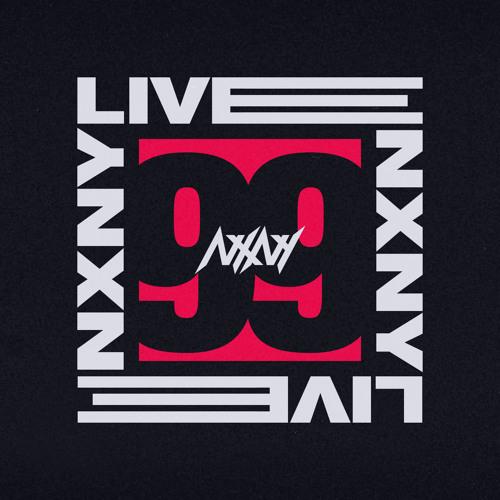 Live Episode 099