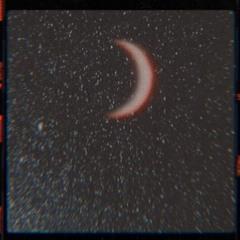 (@aexn_) Stargazing (prod. malloy x Haze)