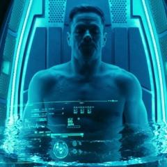 I Kassen #759: Infinite (2021)