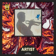 """Artist"" (105bpm) - Lil Nas X   Melodic   Pop   TYPE BEAT"