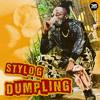 Download Dumpling Mp3