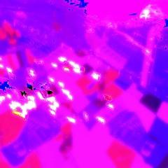 bacardi remix w/ sweepbubble (number48)