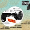 Download YAH DIG VII. FEAT. BABYGALES & SOLAR BROCCOLI Mp3