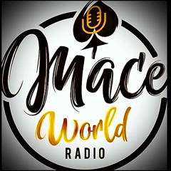 Maceworld Radio - Dubplate Drama 05/07/2021