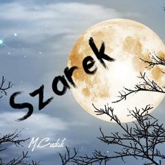 Szarek (made with Spreaker)