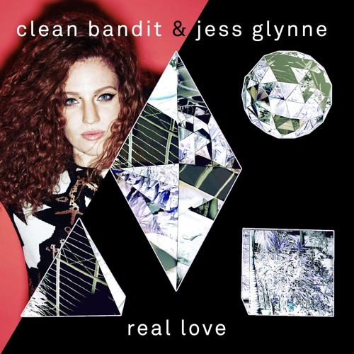 Real Love (Henry Krinkle Remix)
