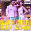 Download Nach Meri Rani - Remix, Krishna x Prajapati, Guru Randhawa, Nora Fatehi Mp3