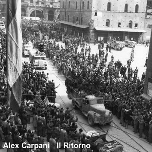 Il Ritorno - Piazza Maggiore Anno Zero (2004)