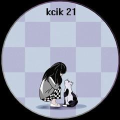 Unknown Artist - Kcik 21