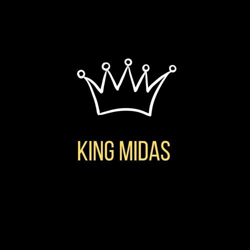 AlexandreTheGreat - KingMidas