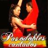 Pasodoble Medley 1: Viva el Pasodoble / Mi Huelva Tiene una Ria / Marinero de Luces