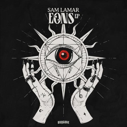 Download Sam Lamar — EONS [EP] mp3