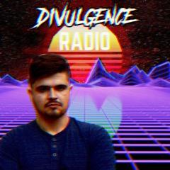 Divulgence Radio #0079