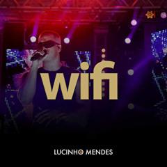 Wifi (Ao Vivo)