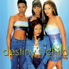 Destiny's Child - No, No, No Part 1 (Official Video) (Album Version)