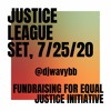 Download Justice League: Twitch Streaming Live Set Mp3