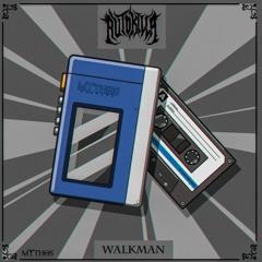 Autokilla - Walkman