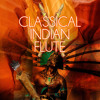 Classical Indian Flute