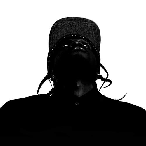 Nosetalgia (feat. Kendrick Lamar)