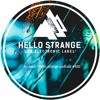 m-eject - hello strange podcast #460