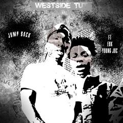 Westside Tut feat. EBK Young Joc - Jump Back