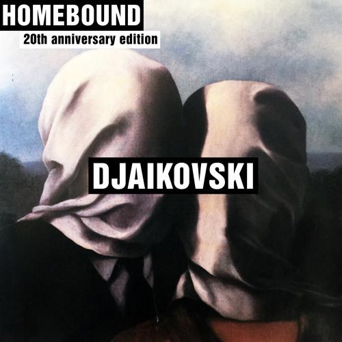 Homebound (20th Anniversary Edition)