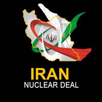 EP42 - No rush for U.S. return to Iran nuclear deal