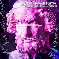 Spencer Alan Boston | Roots Dubman & Belial Pelegrim Artwork