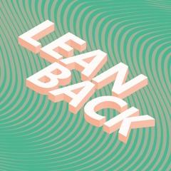Lean Back (Peet Remix)