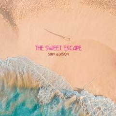 Gwen Stefani Ft. Akon - The Sweet Escape [Cover]