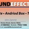 Download Informazzjoni minn Sound Effects waqt The Mid Morning Show-  08/04/2020 Mp3
