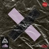 Death Bed (Coffee For Your Head)- Powfu ft.beabadoobee (Dj Luis Alvarez Remix) mp3