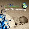 Waterfall for Baby Sleep