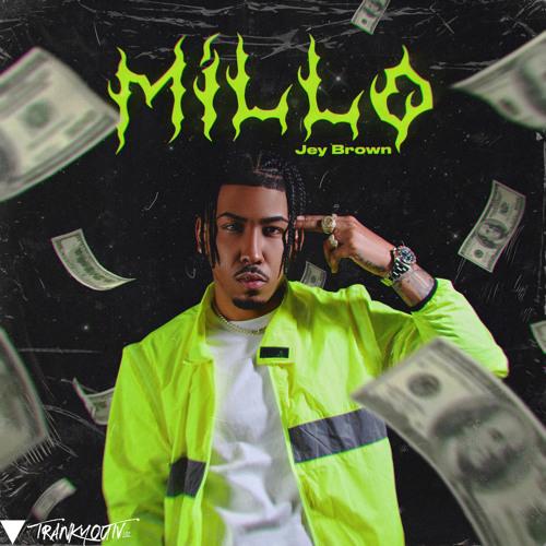 Millo