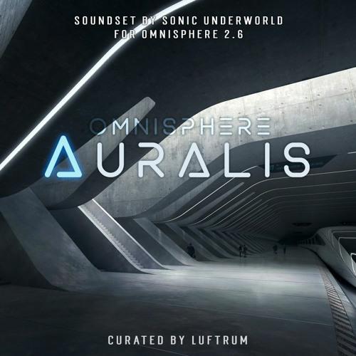 Omnisphere Auralis