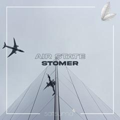 Stomer - Air State (Original Mix)