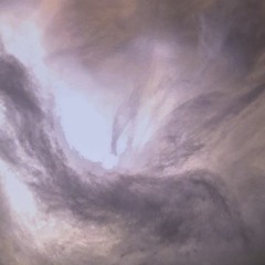 Senmove -  166 - (Senglar Stare Rmx)