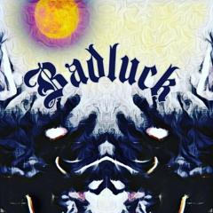 Badluck ft:Themevzn