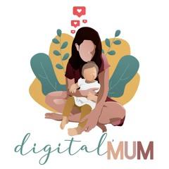 6. Billet d'humeur - Entrepeneure et maman
