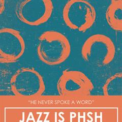 Tweezer - Jazz Is Phsh - Brooklyn, NY - 2.16.2017