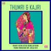 Download Hari Bin Kari - Kajri Mp3