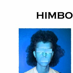 himbo slowed 166 bpm
