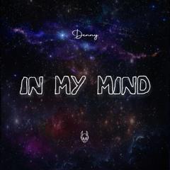 (҂◡_◡) ᕤ Denny - In My Mind ★ (Prod. By Splashgvng) ✫*