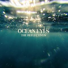 ocean eyes (billie eilish cover) - single